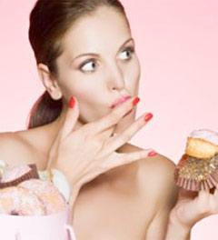 Food is addictive: A study
