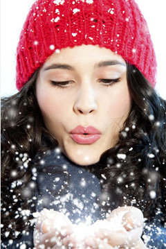 Reviving Your Winter Skin