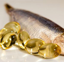 Fish oil may help with diabetic neuropathy women fitness for Fish oil and diabetes