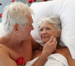 Senior Citizen Sex Pictures
