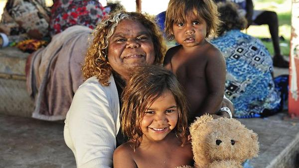 women s health policy in australia Baby friendly health initiative - hospital breastfeeding policy  of health's workplace policy and  the baby friendly health initiative – hospital.
