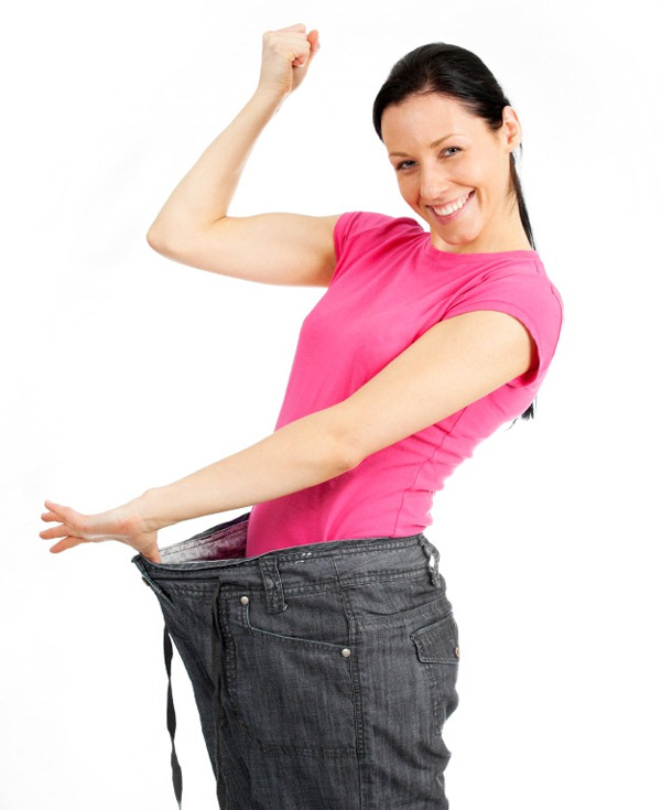 Gluten free diet plan for weight loss uk picture 3