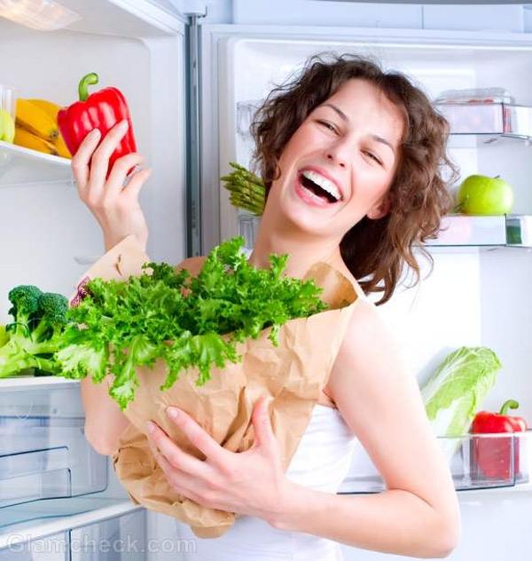 Higher-dietary