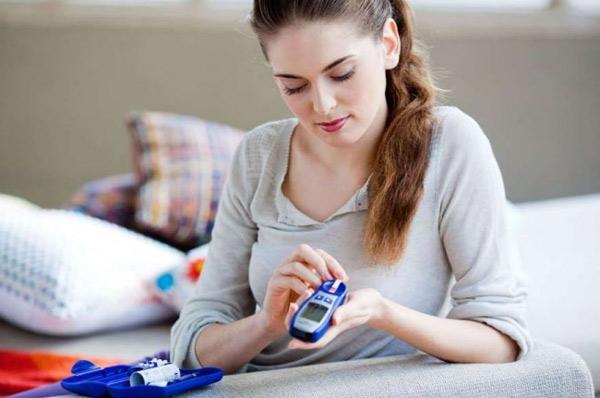 Diabetes Diet Journal