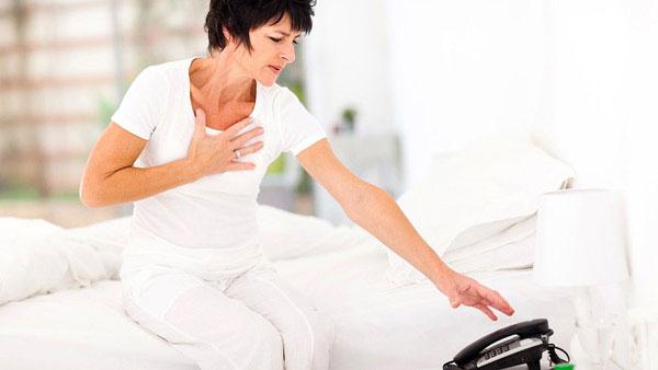 How-heart-arrhythmia
