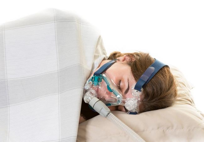 CPAP-may