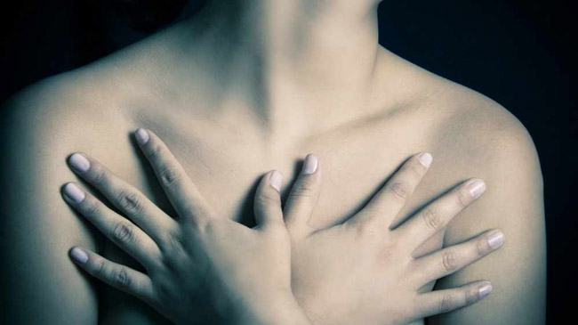 Protective-mastectomies