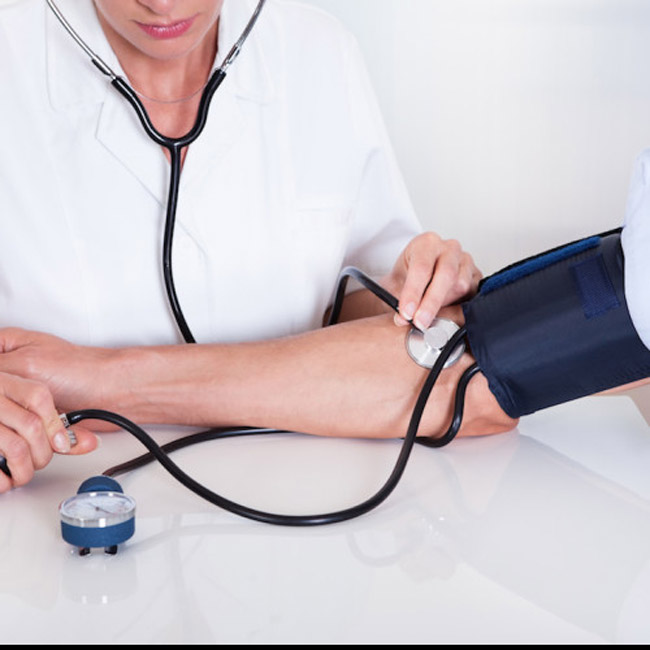 Treatment-resistant-hypertension