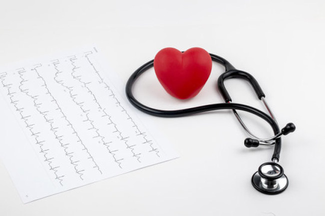 Vitamin-A-affects-the-heart