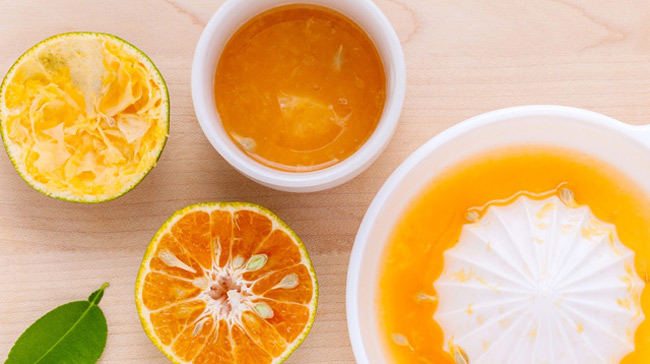 Citrus-can-ward-off-your-risk-of-stroke