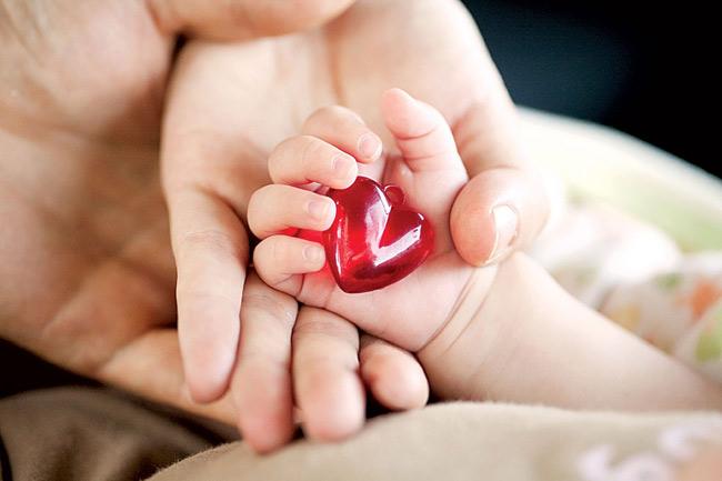 Congenital-Heart-Disease