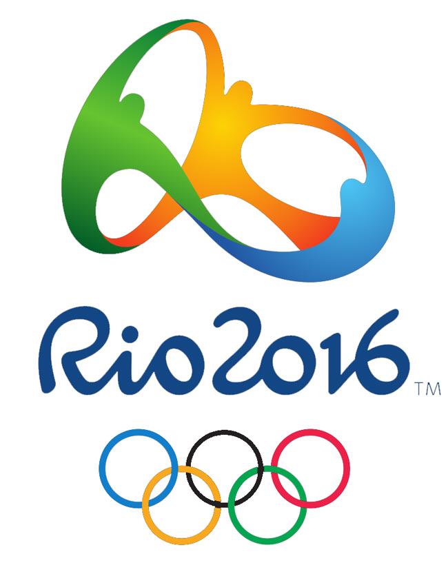 Olympics-near