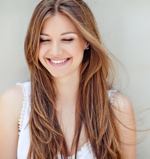 Smiling-woman4