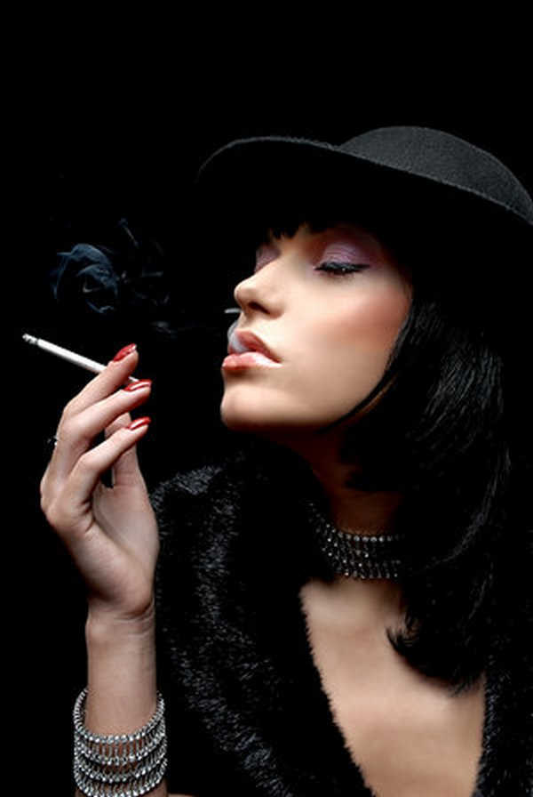 smoking-breast-cancer