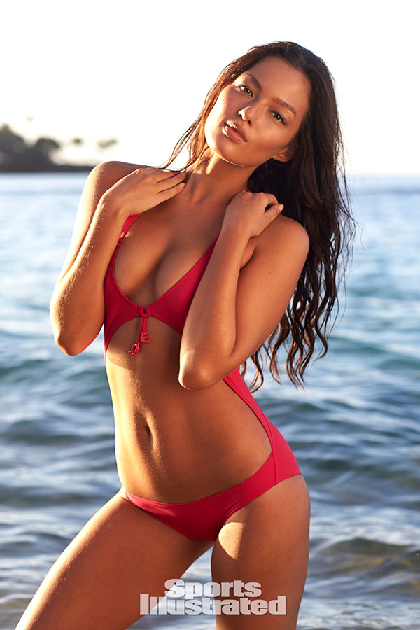 "Search Results for ""Sports Illustrated/page/2"" – Calendar 2015"