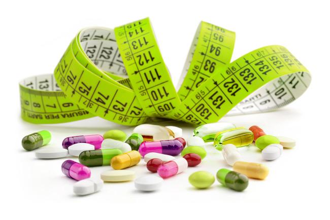 drugs weightloss