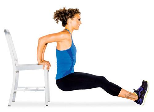 Elbow-Exercise