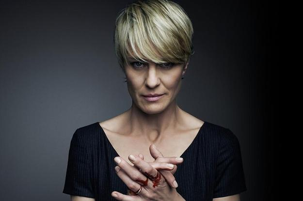 claire underwood hairstyle pictures how top 10 favourite celebrity hairstyles women fitness