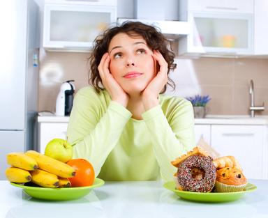 Eating Behavior