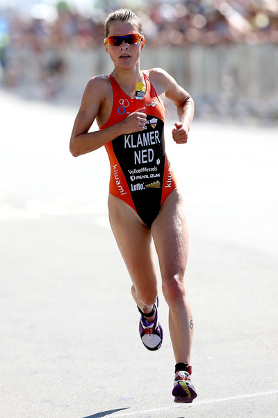 Rachel Klamer