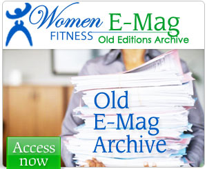 Emag Archives