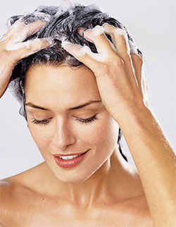 Simple solutions to your biggest hair worries