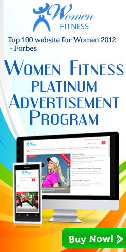 Platinum Advertise Program
