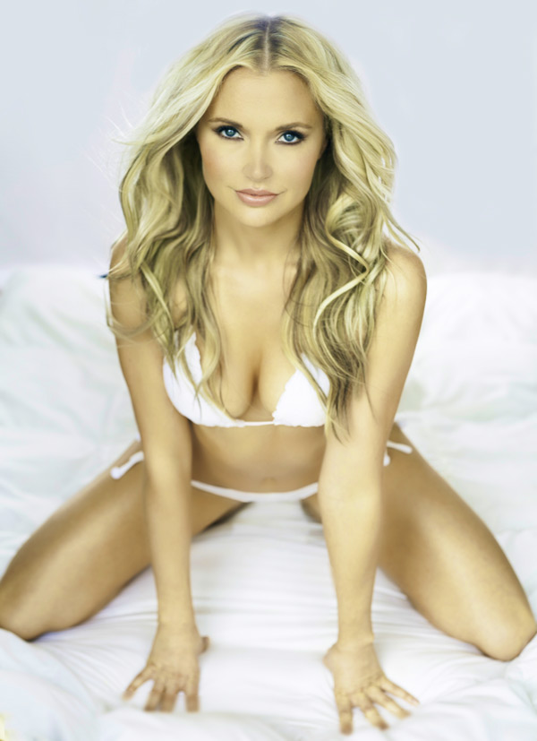 Stacy Keibler photo 2 of 501 pics, wallpaper - photo