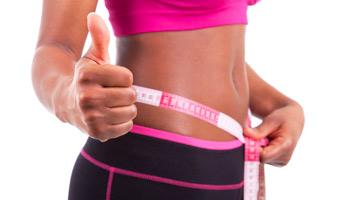 women fitness strength training program
