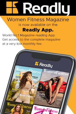 AVAILABLE ON READLY APP