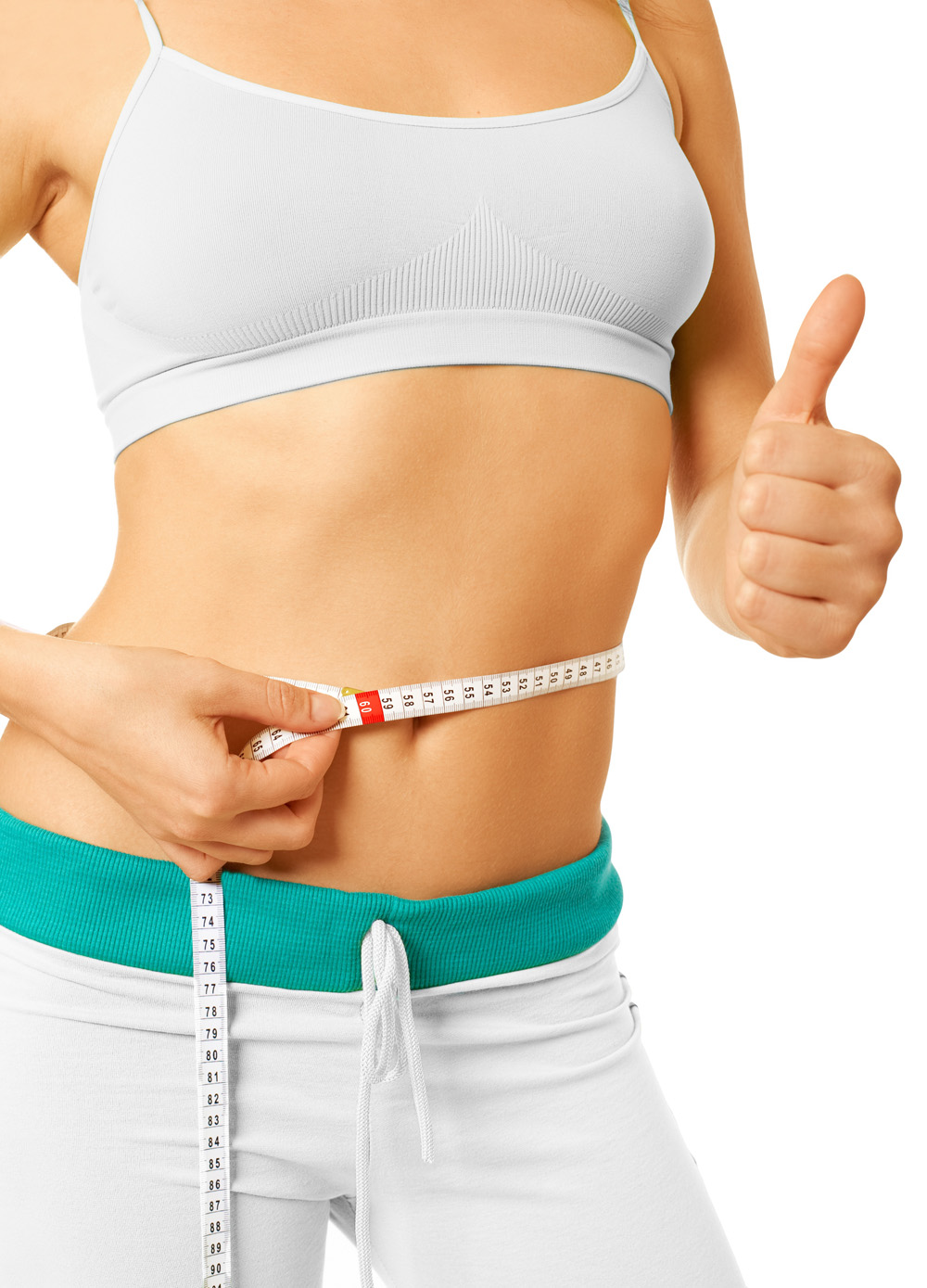 Growth Hormone or Fat Fighter: Can Growth Hormone Trigger Weight Loss? -  Women Fitness